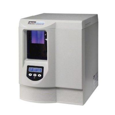 analytical-gas-generator-500x500