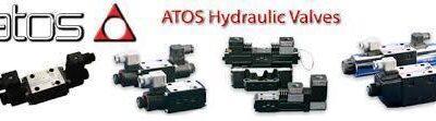 atos-hydraulic-valve-500x500