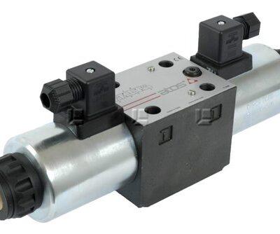 atos-pumps-and-valves-500x500