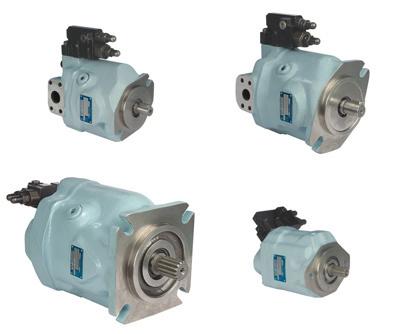 axial-piston-pump-500x500