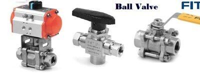 ball-valves-instrumentation-500x500