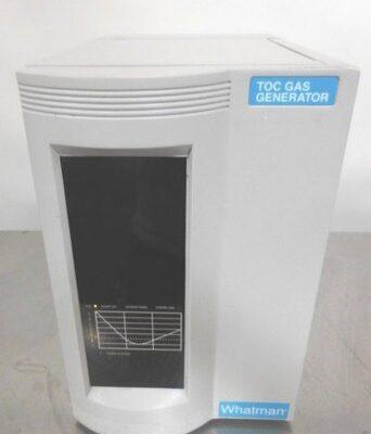 balston-ft-ir-purge-gas-generator-500x500