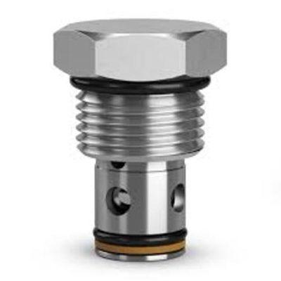 cartridge-valve-500x500