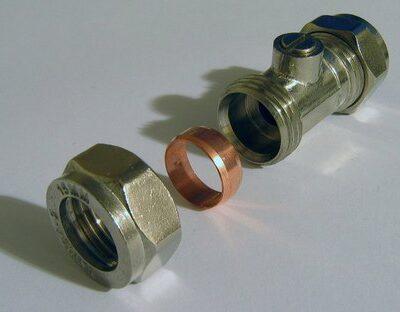 compression-fitting-500x500