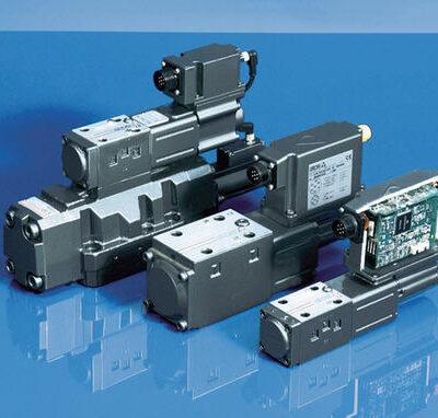 digital-proportional-valve-500x500
