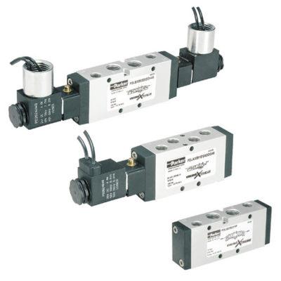 direct-acting-solenoid-valve-500x500