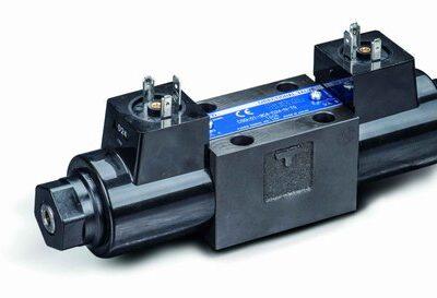 direction-control-valve-500x500