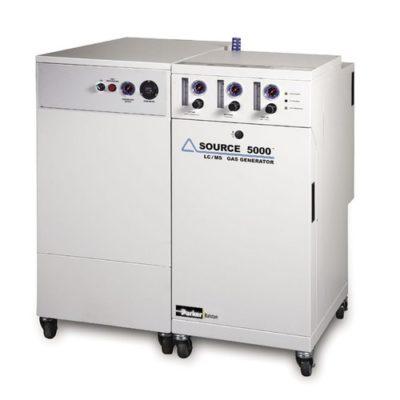 dry-gas-generator-500x500