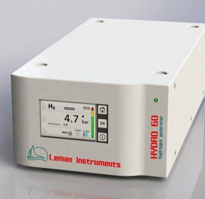 fid-gas-generator-500x500
