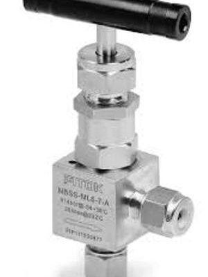 fitok-angle-needle-valve-500x500
