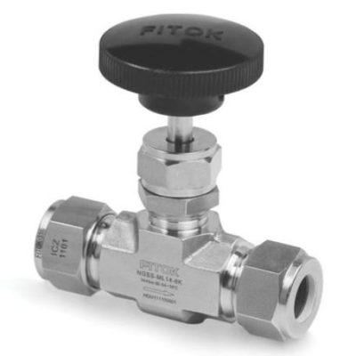 fitok-needle-valve-500x500