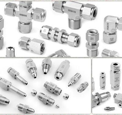 fitok-stainless-steel-tube-fittings-valves-size-1-2-4--500x500