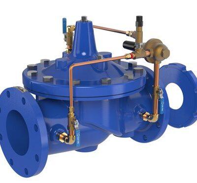 flow-control-valve-500x500