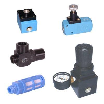 flow-regulators-non-return-valve-500x500 (1)