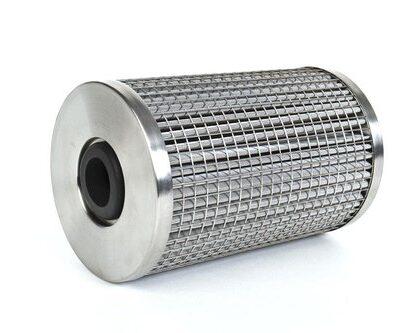 fuel-filters-500x500