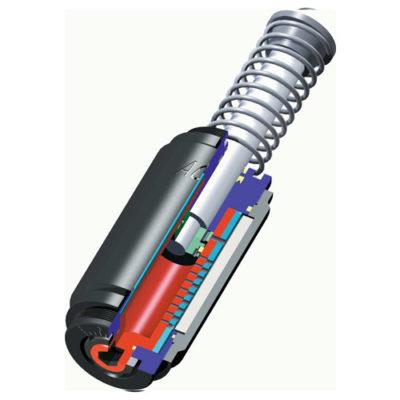 heavy-duty-shock-absorbers-500x500