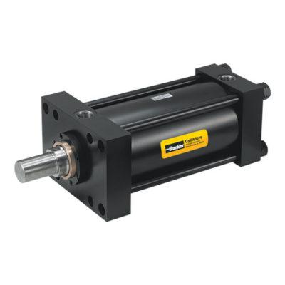 high-pressure-hydraulic-cylinders-500x500