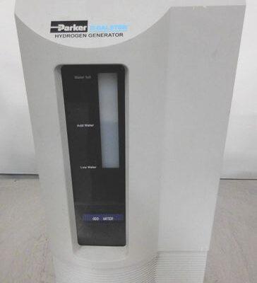 hot-gas-generator-500x500