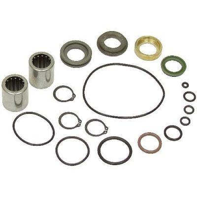hydraulic-cylinder-seal-kits-500x500