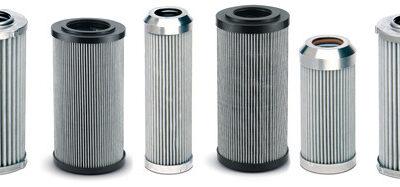 hydraulic-filter-element-500x500