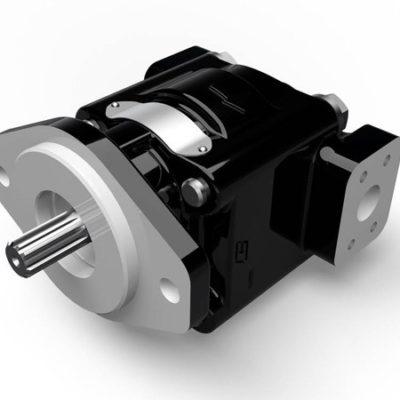 hydraulic-gear-pumps-500x500