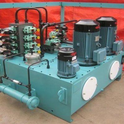 hydraulic-power-pack-500x500