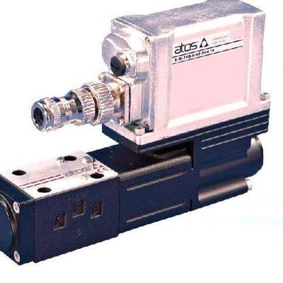 hydraulic-proportional-valve-500x500