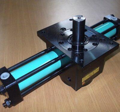 hydraulic-rotating-cylinder-500x500