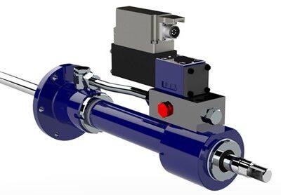 hydraulic-servo-cylinder-500x500