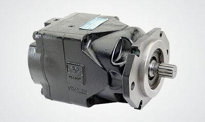 hydraulic-vane-motor-500x500-500x500