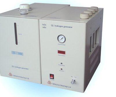 hydrogen-gas-generator-500x500
