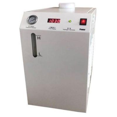 icp-nitrogen-gas-generator-500x500