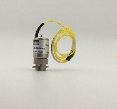 inert-valve-500x500