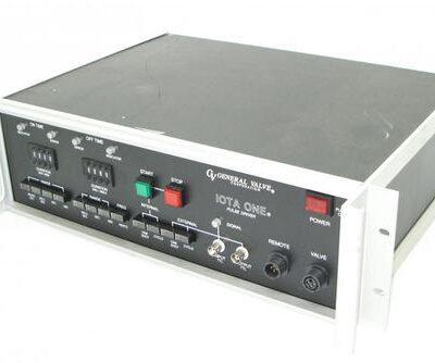 iota-one-pulse-driver-500x500