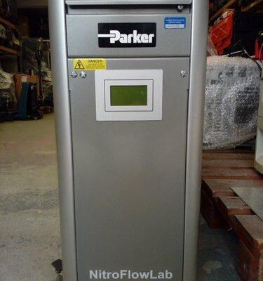 lab-gas-generator-500x500