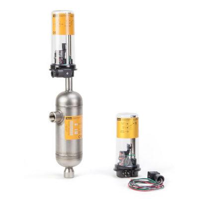liquid-level-controllers-500x500
