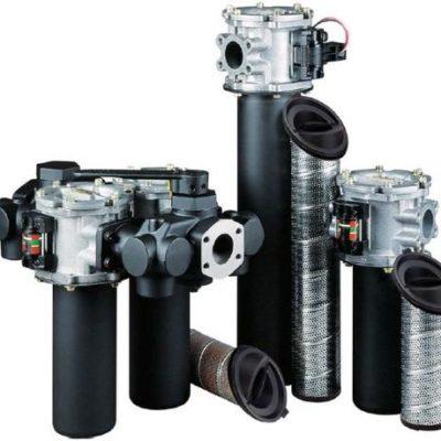 low-pressure-filters-moduflow-plus-series-500x500