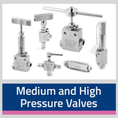 medium-and-high-pressure-ss-valves-500x500