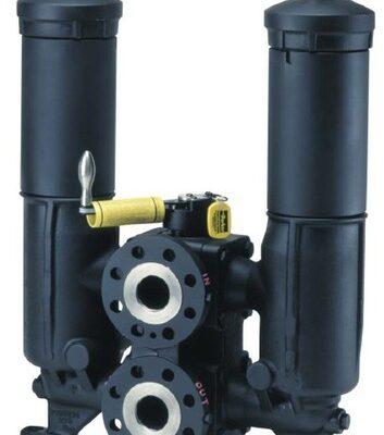 medium-pressure-filters-mpd-series-500x500