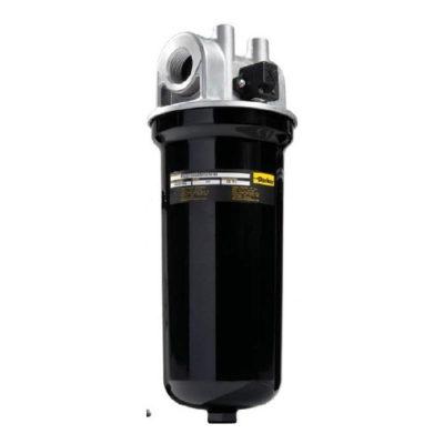medium-pressure-hydraulic-filters-500x500