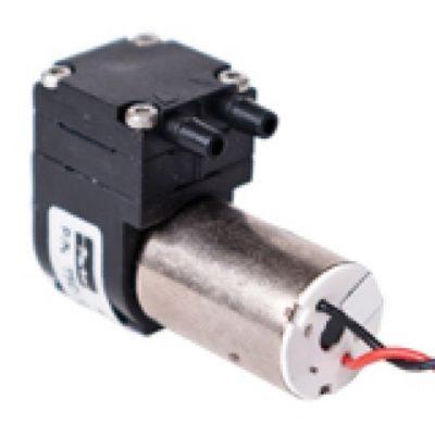 micro-diaphragm-pump-500x500