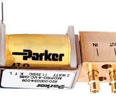 miniature-solenoid-valve-500x500 (1)