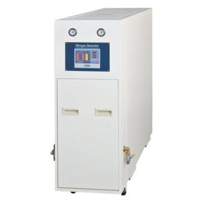 nitrogen-gas-generator-500x500