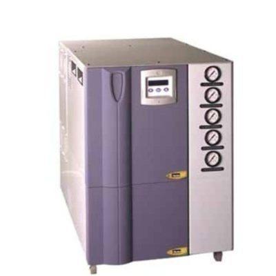 parker-domnick-nitrogen-gas-generator-500x500