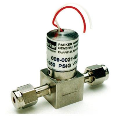 parker-extreme-performance-valve-500x500