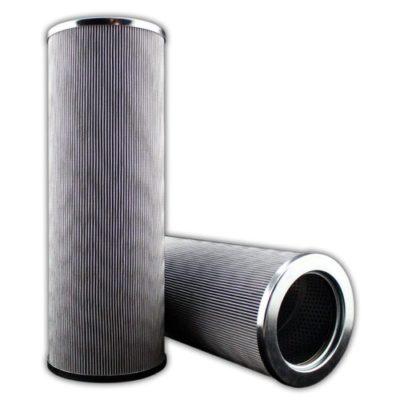 parker-hydraulic-filter-element-500x500