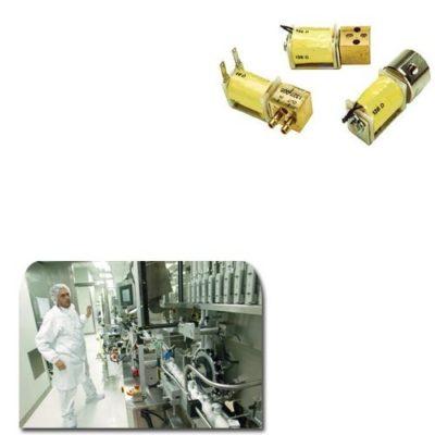 parker-miniature-proportional-valve-for-medical-500x500
