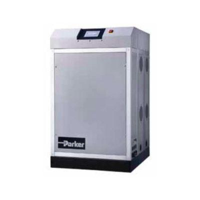 parker-nitrogen-gas-generator-500x500