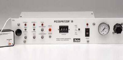 picospritzer-iii-500x500