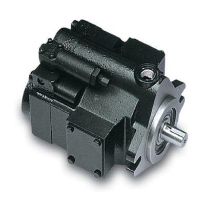 piston-air-compressor-500x500